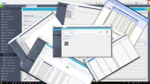 Softone ERP add-ons
